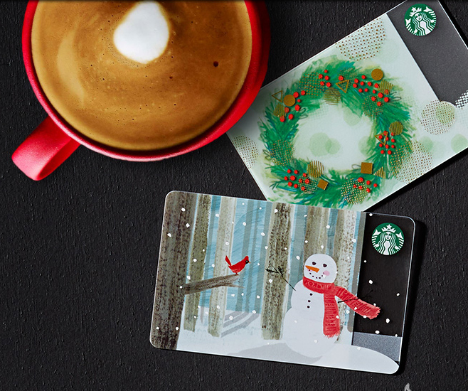 GiftCard_featured